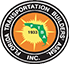 Florida Transportation Builders Association