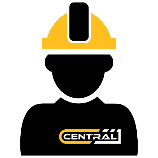 Central Civil Construction