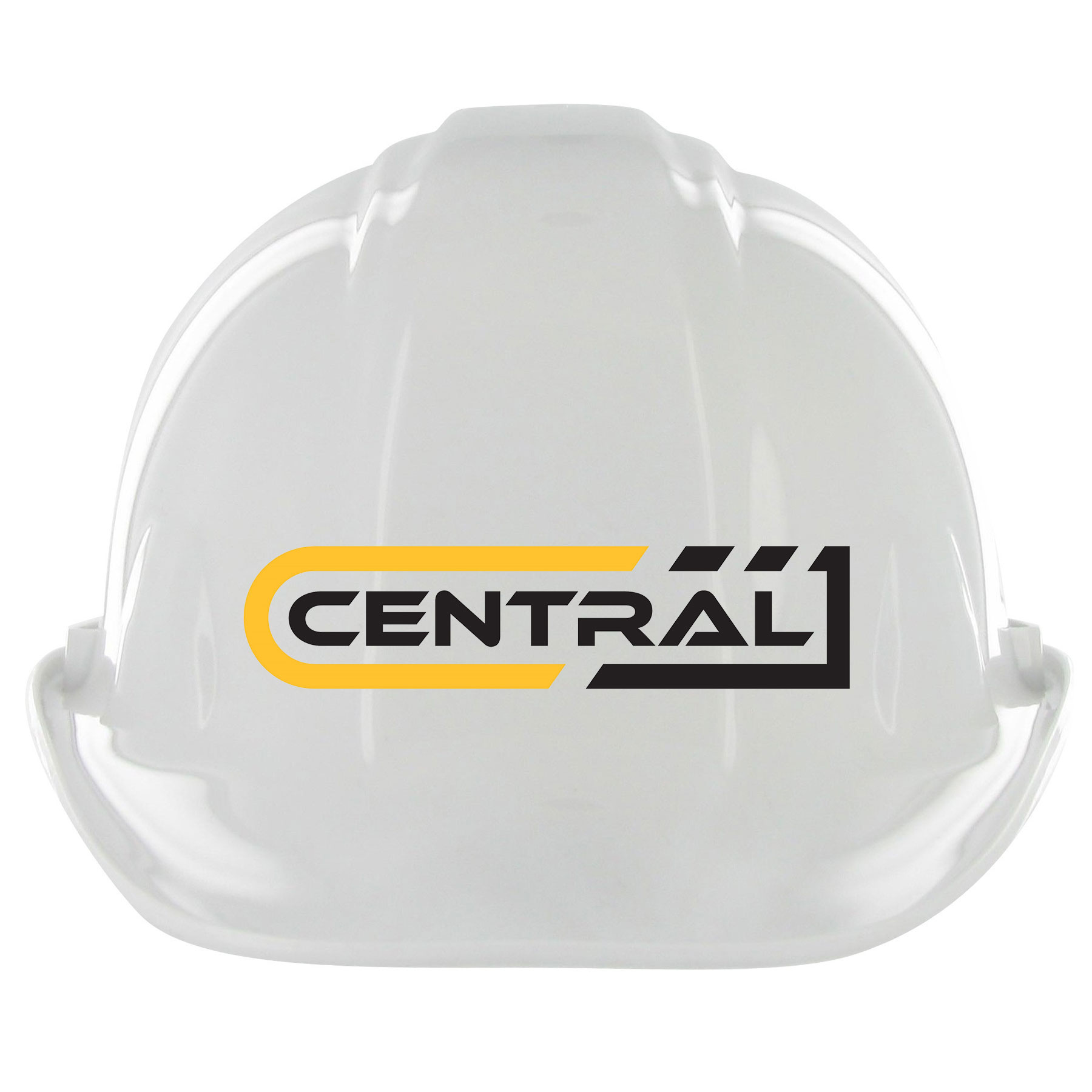 Central Civil Construction Florida